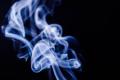 イギリスのタバコ事情と合法喫煙年齢は?ここではパブでも禁煙です