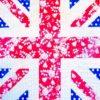 【イギリス】王室愛用のベビー&子供服ブランド7選☆我が子も英国プリンス・プリンセスに!